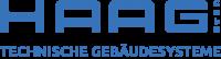 Haag_Logo_GmbH_pos